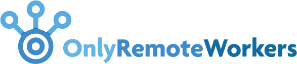 OnlyRemoteWorkers